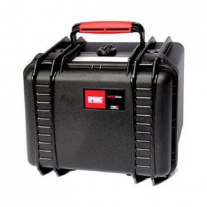 Valise HPRC 2250