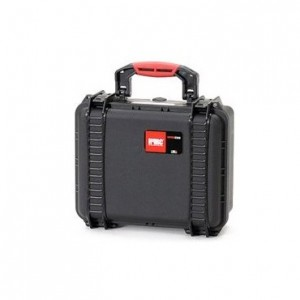 Valise HPRC 2300
