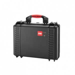 Valise HPRC 2460