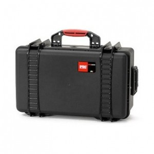 Valise HPRC 2550
