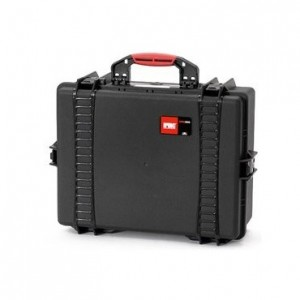 Valise HPRC 2600