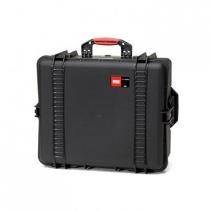 Valise HPRC 2700W