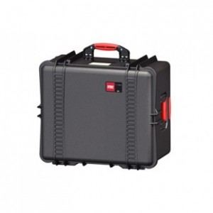 Valise HPRC 2730W