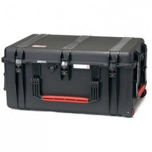 Valise HPRC 2780W