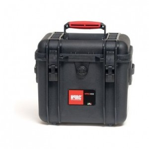 Valise HPRC 4050