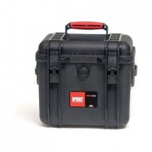 Valise HPRC 4050