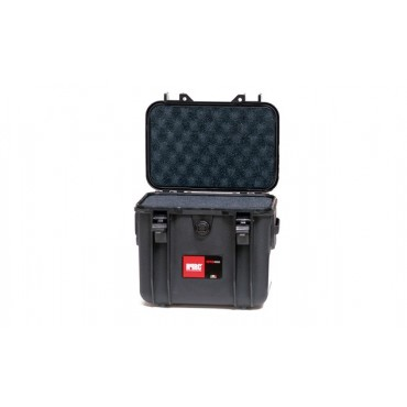 Valise HPRC 4050 avec mousse