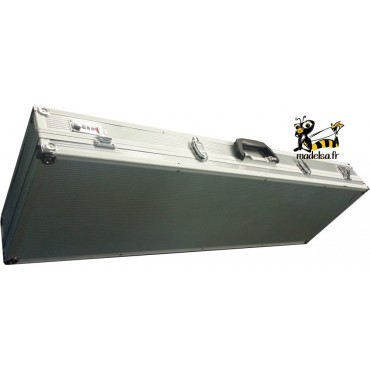 Valise design 981P